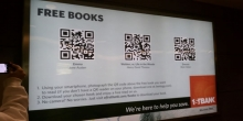 QR Codes - Only Limited By Your Imagination and ...
