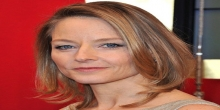 Jodie Foster: How to really communicate